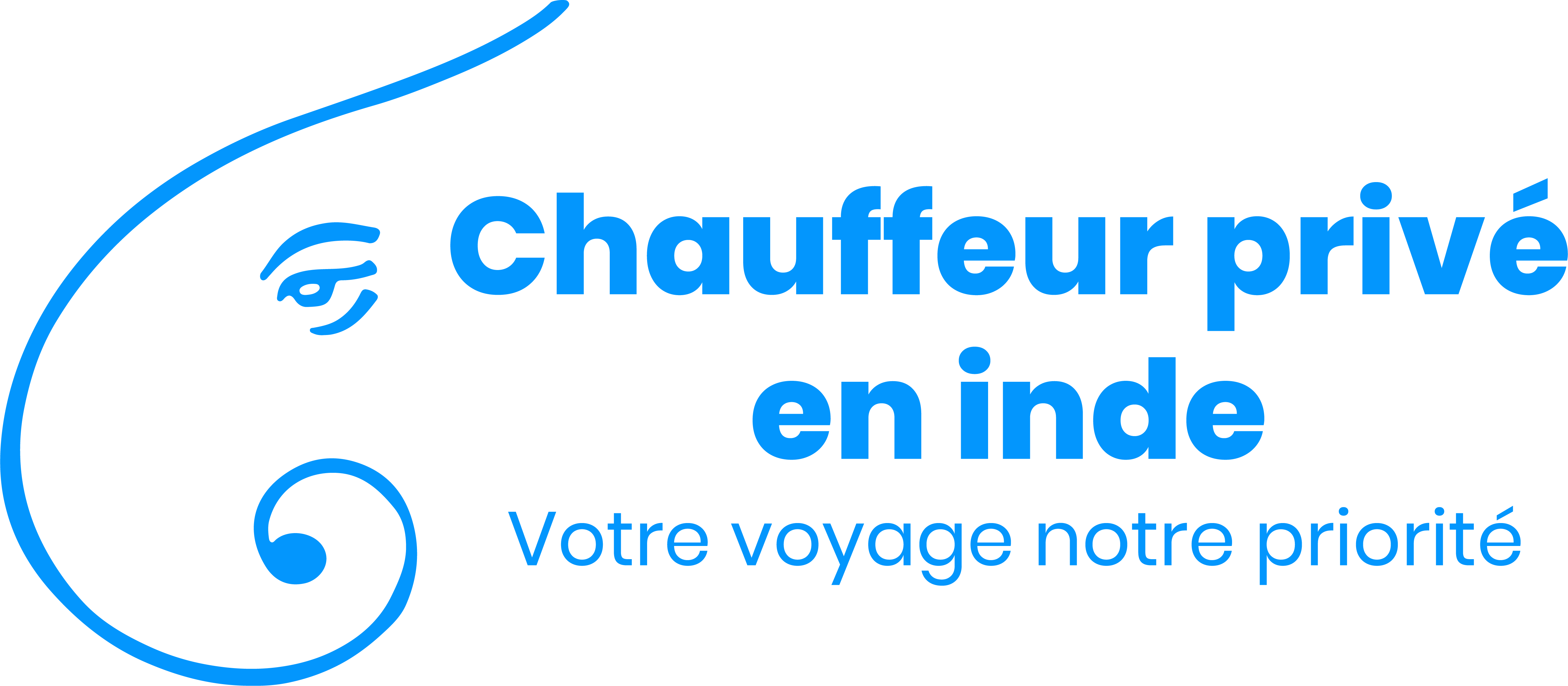 Chauffeurpriveeninde.com