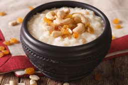 1.-Rice-Kheer-With-Condensed-Milk