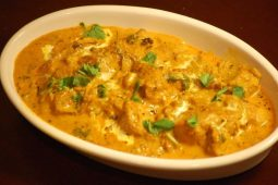 CHICKEN-SHAHI-KORMA