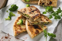 beef-potato-and-broccoli-stuffed-paratha_r-120009-1