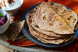 chapatis_77146_16x9